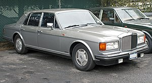 1987 Bentley Eight with Euro headlamps.jpg
