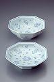 1989 Seiikimon-Bowl Masahiro-Mori.jpg
