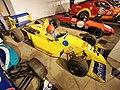1992 Bowman Formule 3, FIAT 2000cc pic1.jpg