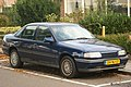1992 Opel Vectra A 1.8 (15497994005).jpg