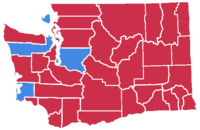 1994 Washington senatorial election map.png