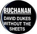 1996 anti-Buchanan button.jpg