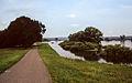 1997-07-29-Oderhochwasser-RalfR-img018.jpg