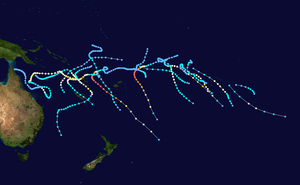 1997-98 South Pacific cyclone season summary.png