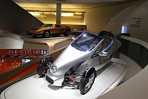 1997 Mercedes-Benz F300 Life Jet Concept Vehicle.jpg