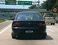 1999 Proton Putra 1.8 2-door coupé (19781711908).jpg