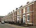 1 - 27 Egerton Street-1.jpg