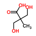 2,2-Bis(hydroxymethyl)propionic acid.png