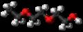 2-(2-Ethoxyethoxy)ethanol-3D-balls.png