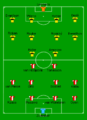 2002 UEFA Cup Final.PNG
