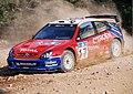 2003 Acropolis Rally 14.jpg