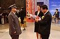2004년 3월 12일 서울특별시 영등포구 KBS 본관 공개홀 제9회 KBS 119상 시상식 DSC 0056.JPG