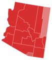 2004 Arizona.png