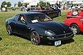2004 Maserati Coupe GT (37034101731).jpg