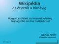 20050529.wikipedia history.pdf