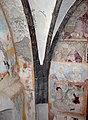 20050825125DR Anras (Tirol Österreich) Friedhofskapelle.jpg