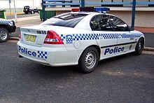 Holden Commodore (VZ) - WikiVisually