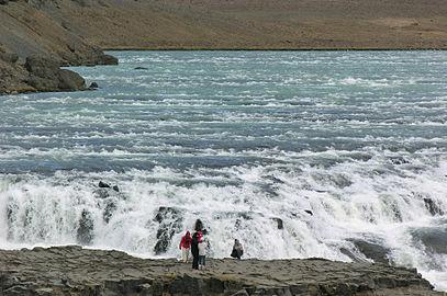 2006-05-21-143452 Iceland Tungufell.jpg