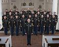 2006-CH U.S. Army Chorus (2279606297).jpg