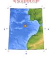 20070212 Iberian Pensinsula earthquake.png