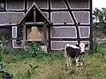 2007 09 09 Ecomusée d'Alsace.JPG