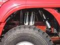 2007 Dakkar Rally (38856800624).jpg