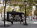 2007 news kiosk Paris 1406808950.jpg