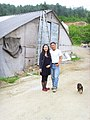 2008년 중앙119구조단 중국 쓰촨성 대지진 국제 출동(四川省 大地震, 사천성 대지진) SSL26815.JPG