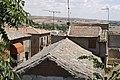 2008-06-03 (Toledo, Spain) - 078 (2561154955).jpg