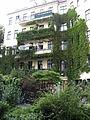 200806 Berlin 480.JPG