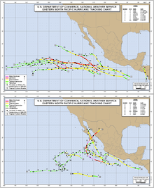 2008 Pacific hurricane season map.png