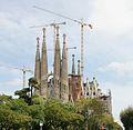 2008 Sagrada Familia 01.JPG