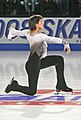 2008 Skate America Gala28.jpg