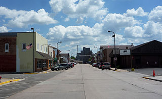 Abbotsford, Wisconsin City in Wisconsin, United States