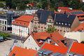 2009-07-27-eberswalde-by-RalfR-40.jpg