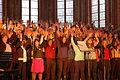 2009-09-06-kloster-chorin-gospelkonzert-by-RalfR-38.jpg