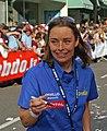 2009 Vanina Ickx Le Mans.jpg