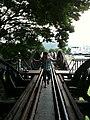 2010년 8월 태국 제16기 소방간부후보생 윤석민, 김영진, 최광모 하계휴가 사진 219 Kwangmo's iPhone.jpg