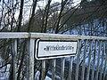 2010-02 Wittekindsweg Nonnenstein-Heidbrink 065.jpg
