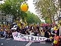 2010-10-02 manifestation Paris 2.jpg