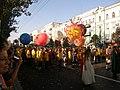 2010. Донецк. Карнавал на день города 210.jpg