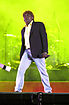 201000 - Opening Ceremony Yothu Yindi perform 2 - 3b - 2000 Sydney opening ceremony photo.jpg