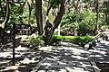 2010 07 16130 5634 Taitung City, Taiwan, Walking paths, Information boards.JPG