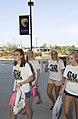 2010 Murray State University (5017189957).jpg