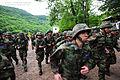 2011년 5월 육군 동복유격장 (8) (7138263823).jpg