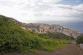 2011-03-05 03-13 Madeira 009 Funchal (5542560583).jpg