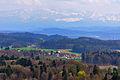 2011-04-03 15-14-16 Switzerland Kanton Zürich Wildensbuch.jpg