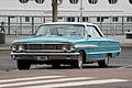 2011-07-31-ford-galaxie-by-RalfR-06.jpg