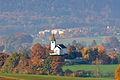 2011-11-06 10-37-41 Switzerland Schaffhausen Dörflingen, Hinterdorf.jpg