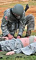 2011 Army National Guard Best Warrior Competition (6026058069).jpg